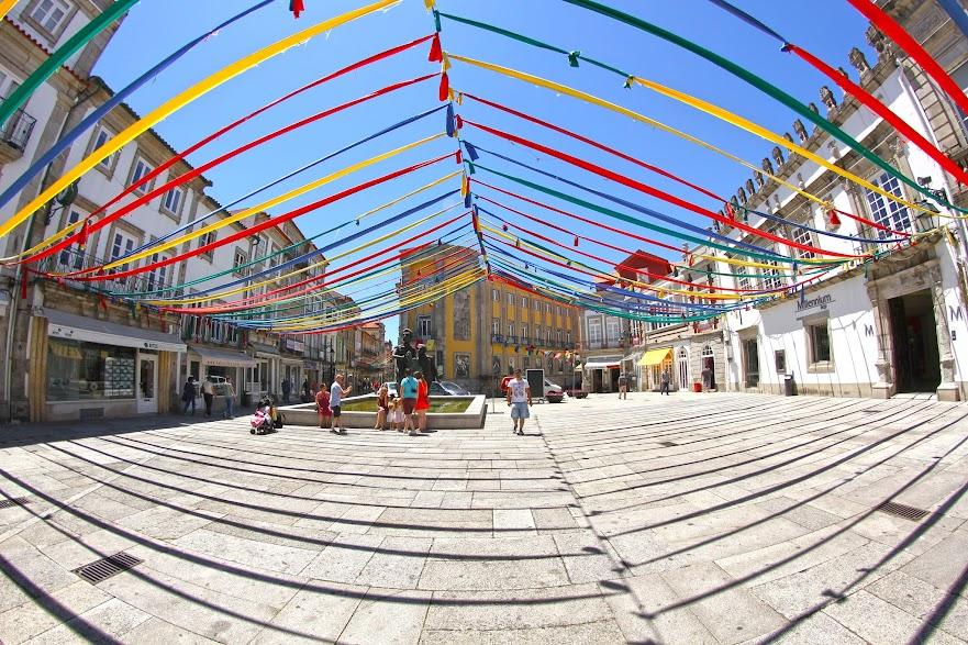 Dicas de viagem para Viana do Castelo | Portugal