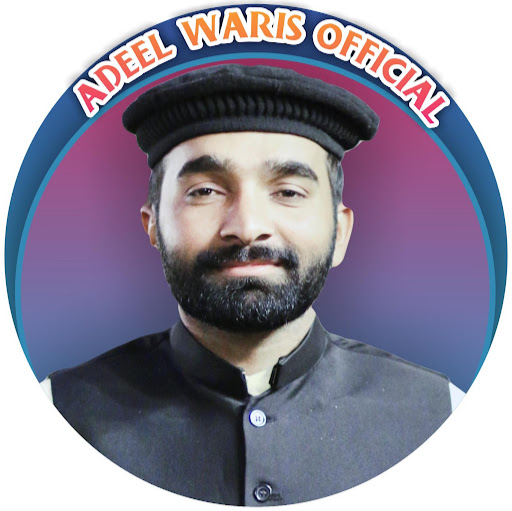 MAdeel WaRiS
