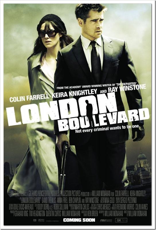 LondonBoulevard-movieposter
