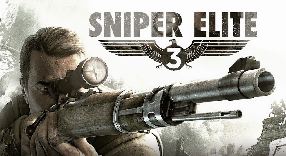 sniper-elite-3-kopodo-news-noticias-505games-rebellion