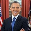 Barack Obama Quotes, Citaten, Zinnen en Teksten