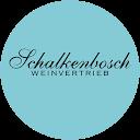 Schalkenbosch Weinvertrieb