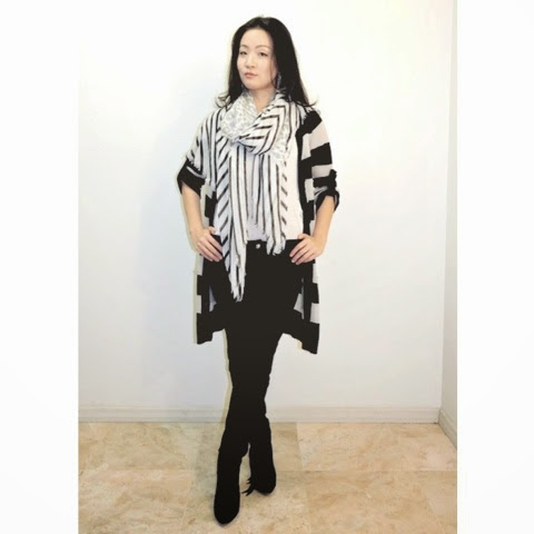 Outfit from COA Fashion