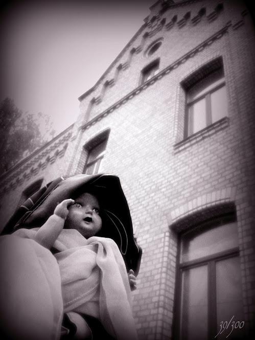 "Добрая Ведьма ""Mrs A ikdienā un svētkos"" - Page 2 IMG_9907"