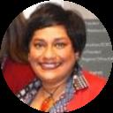 Anjali Manglik