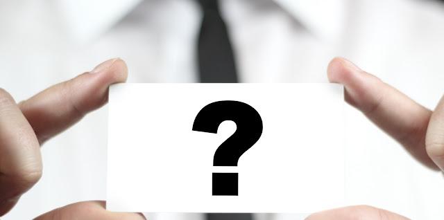 Những điều cần biết khi sử dụng dịch vụ seo bất động sản