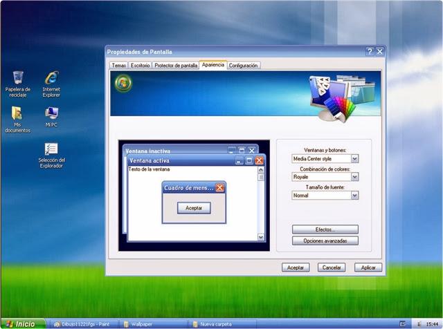 Windows XP PRO SP3 By Wi Black Corp [Actualizado Noviembre 2013] [ISO] [Español] 2013-12-07_00h42_56