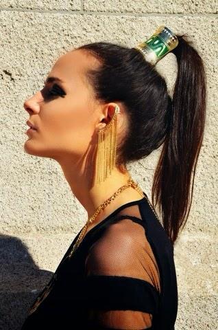 Escuela argentina de moda dise o de moda e indumentaria for Escuela argentina de diseno