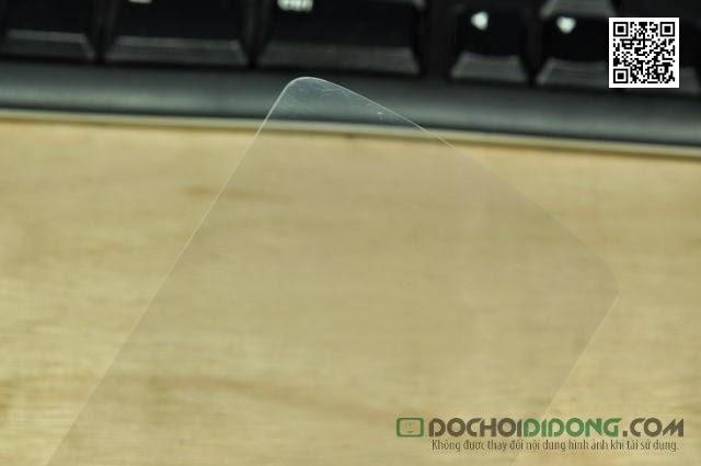 Miếng dán màn hình Oppo N1 Mini loại trong