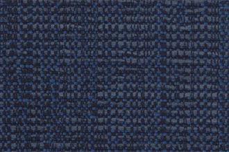 5116(ブルー)