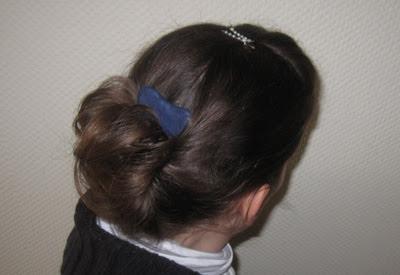 Die Große Hairtoy Challenge
