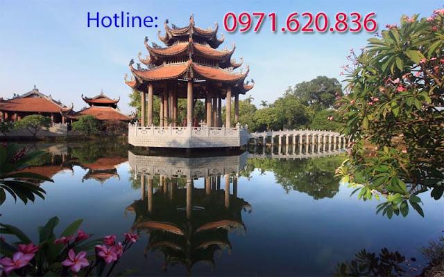 Lắp Đặt Internet FPT Huyện Văn Lâm