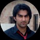 Ali Mansoor