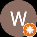 Willem de Winter