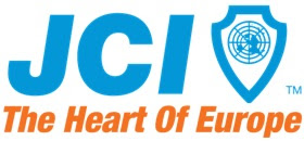 JCI The Heart of Europe