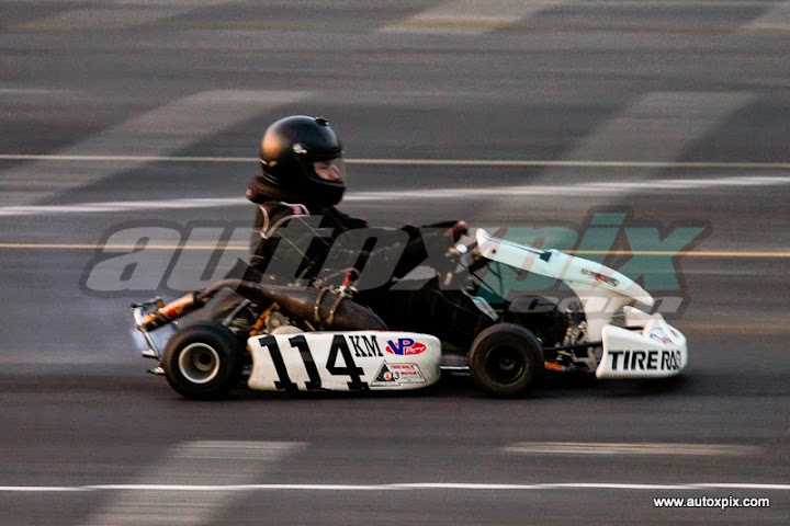 Pics from the SWVR SCCA AutoX 7/12/14 _MG_0595