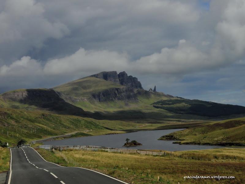 - Passeando até à Escócia! - Página 15 DSC04067