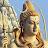 Mathialagan Raman avatar image