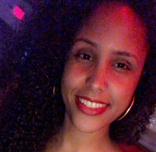 Ashley Maldonado