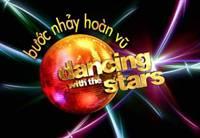 Bước nhảy hoàn vũ 2013 (đến 23.03.2013)
