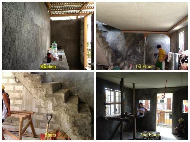 Las Palmas Home Improvement