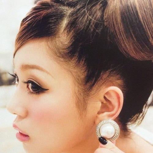 Keiko Saito