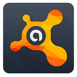 Avast! Mobile Security Android app