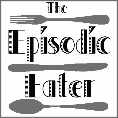 The Episodic Eater
