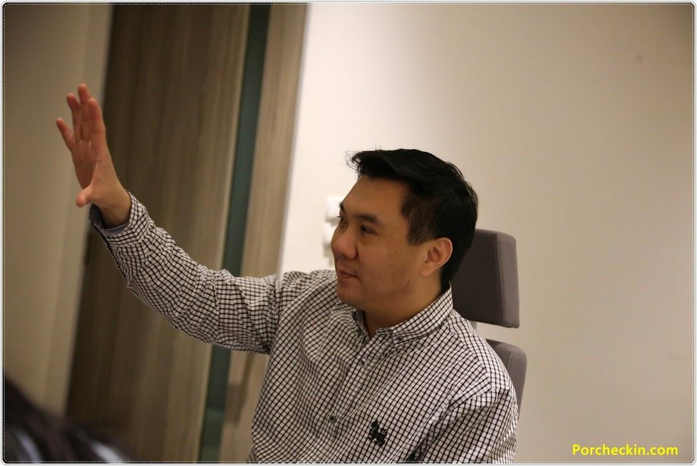 ประวัติเบียร์ลีโอ-นักการตลาด-Thai marketing guru-02