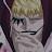 khairi daniel halmee avatar image