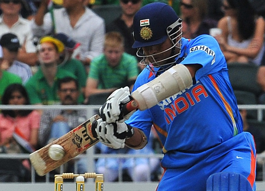 Hd Wallpapers Of Sachin Tendulkar. cup 2011 sachin tendulkar
