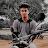 thiagesh uthya avatar image