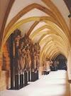 Diözesanmuseum (Cathedral Museum)