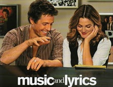 فيلم Music and Lyrics