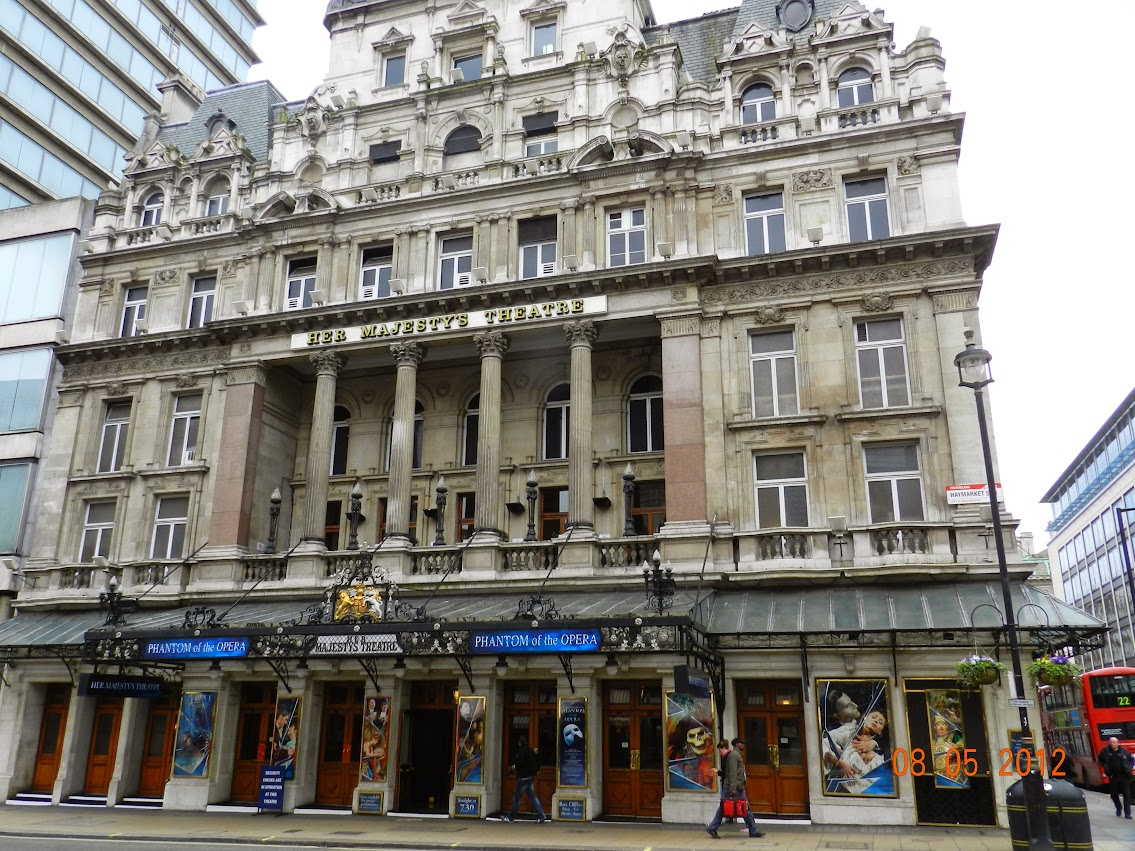 Entertainment in , United Kingdom, visiting things to do in United Kingdom, Travel Blog, Share my Trip