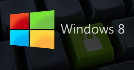 windows_8_antivirus.jpg