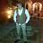 Kalpesh Sharma avatar image