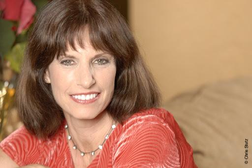 Susan Zucker