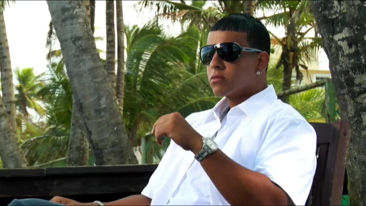 Songtext von Daddy Yankee - Qué tengo que hacer Lyrics