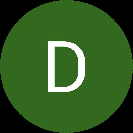 Dong Su