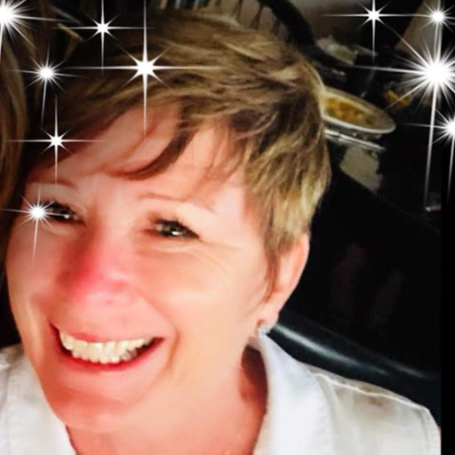 Cheryl Archer Photo 17