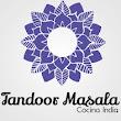 Tandoor M
