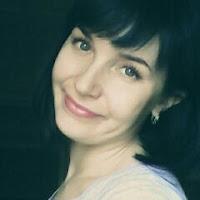 Tatiana Stellina