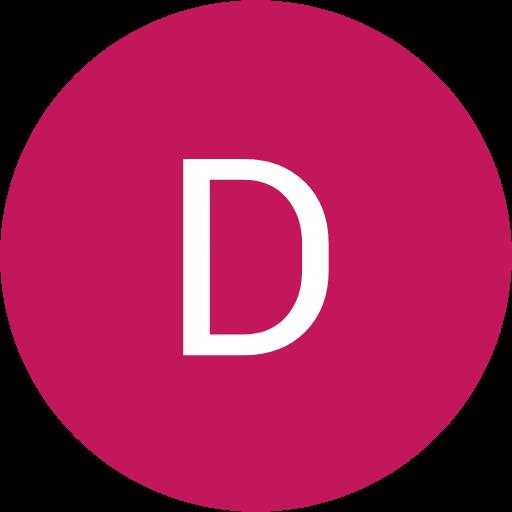 Deborah Clark-Donahue