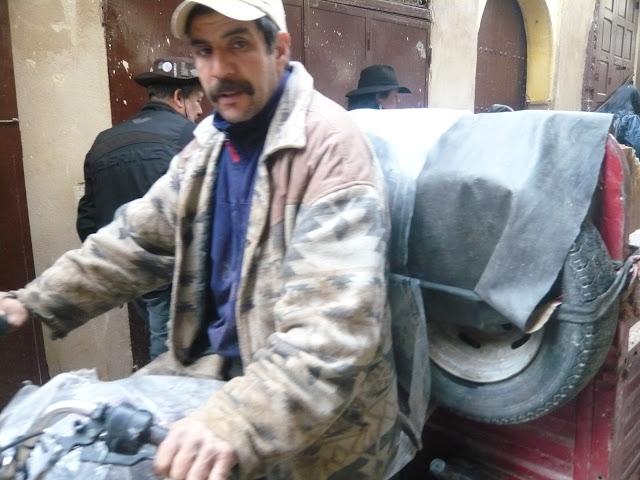 O meu Marrocos Abril 2012 L1010302