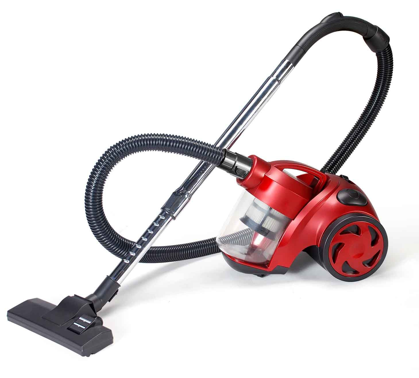 How To Find The Best Vacuum Cleaners For Your Home Or