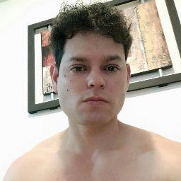 Hector Olivas