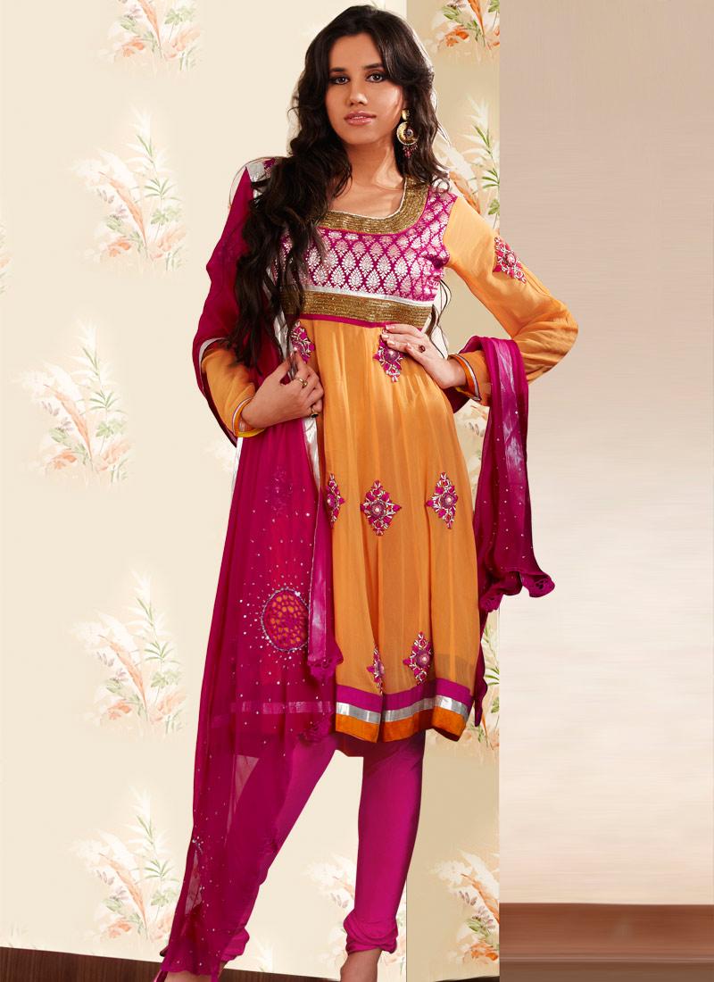 Anarkali Dresses   Cultural Anarkali Designs   Umbrella Designs