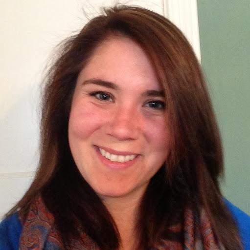 Lancaster Hills Apartments Southfield Mi: Elise Egan - Address, Phone Number, Public Records