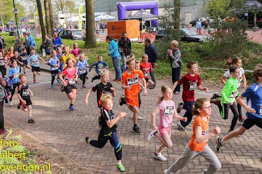 PLUS Kleffenloop Overloon 13-04-2014 (18).jpg